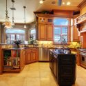 traditional-kitchen-30