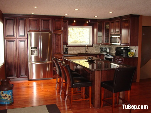 traditional-kitchen-39