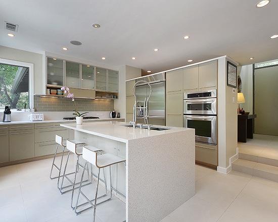 23c1d7de0e8219e3_7491-w550-h440-b0-p0--modern-kitchen