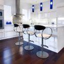 5471d4b00fce584d_0876-w550-h440-b0-p0--modern-kitchen