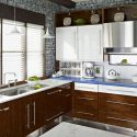 633143860f4bd310_4977-w550-h440-b0-p0--modern-kitchen