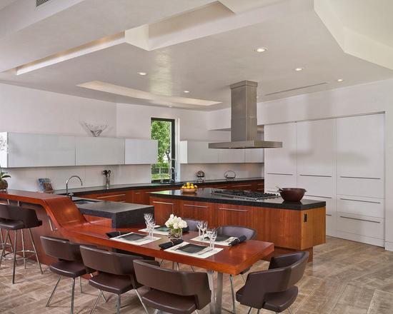 00d162b20346ecdb_8107-w550-h440-b0-p0--modern-kitchen