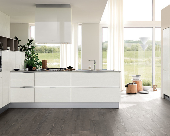 0951641b04519072_5301-w550-h440-b0-p0--modern-kitchen