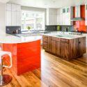 0b815c230549b7a3_2654-w550-h440-b0-p0--modern-kitchen