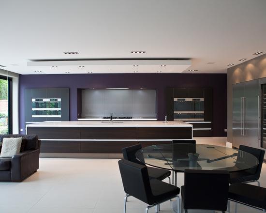 1a714bc70444e6be_8116-w550-h440-b0-p0--modern-kitchen