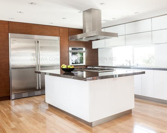 2141a85f015fdf99_7664-w550-h440-b0-p0--modern-kitchen