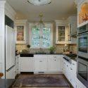 218176540f3448cf_2697-w550-h440-b0-p0--traditional-kitchen