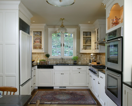 218176540f3448cf_2697-w550-h440-b0-p0--traditional-kitchen