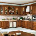 278184d9043bbc7e_9692-w550-h440-b0-p0--traditional-kitchen