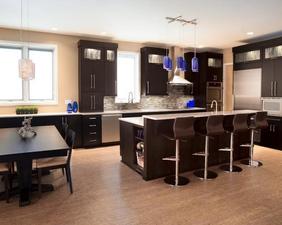 36e13624013eb53f_4133-w550-h440-b0-p0--modern-kitchen