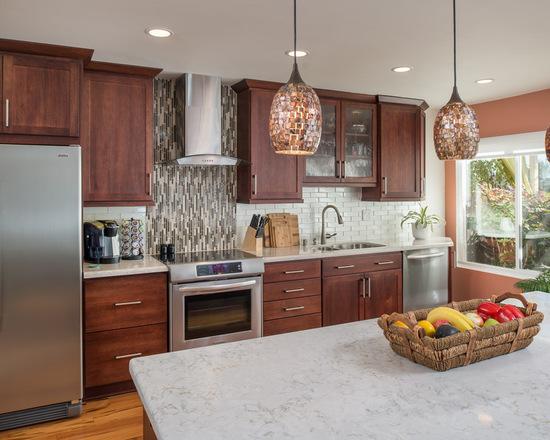 3a01439b051d8b9a_3253-w550-h440-b0-p0--modern-kitchen