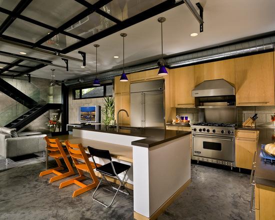 3b3121430de65e62_6359-w550-h440-b0-p0--modern-kitchen