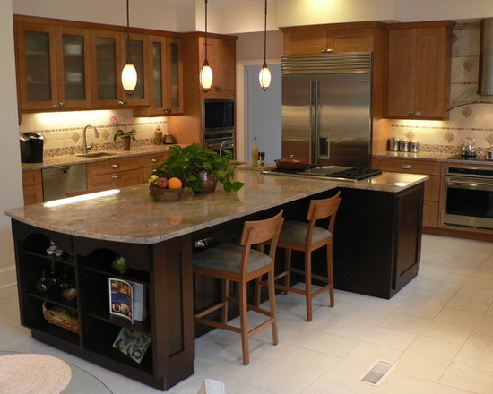 3c71056e0feb5b2e_4366-w550-h440-b0-p0--traditional-kitchen