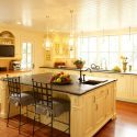 3f21e0e604b95fee_3745-w550-h440-b0-p0--traditional-kitchen