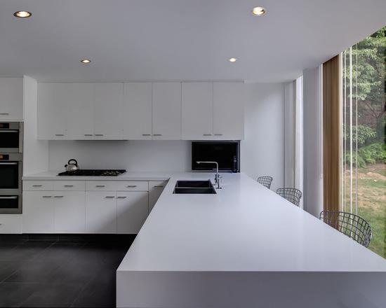 4a81a1fd0fdb88e9_0827-w550-h440-b0-p0--modern-kitchen