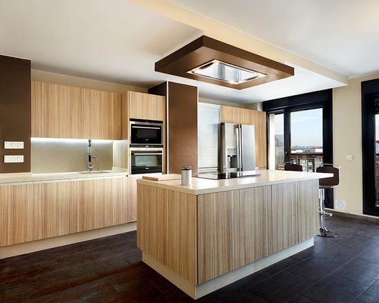4c11533b05f953da_6486-w550-h440-b0-p0--modern-kitchen