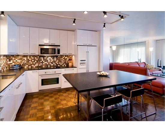 544154460f0da583_2274-w550-h440-b1-p0--modern-kitchen