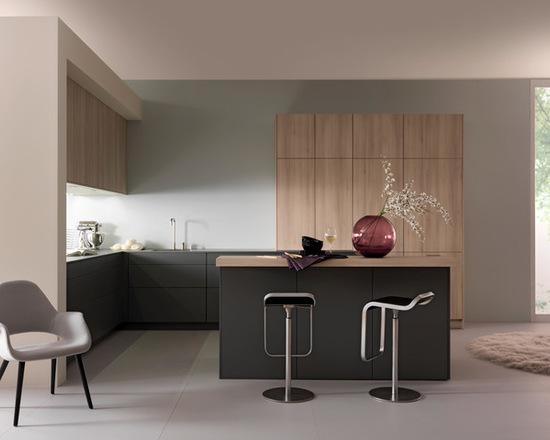 54a14535012f29cb_5392-w550-h440-b0-p0--modern-kitchen