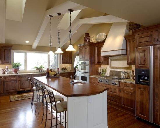 58817db10f0b02fa_6702-w550-h440-b0-p0--traditional-kitchen