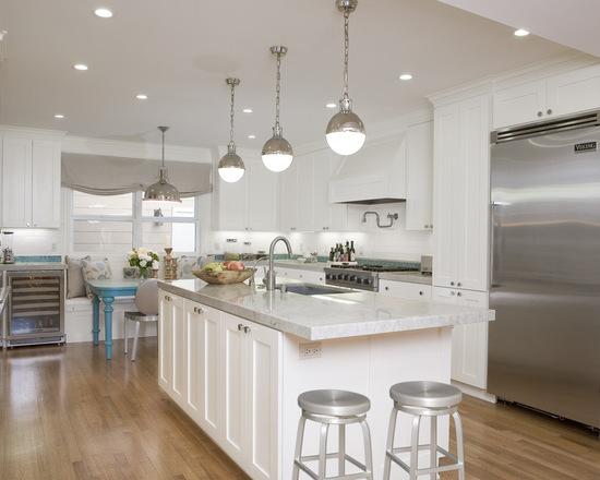 5cc181150b71f88c_2040-w550-h440-b0-p0--traditional-kitchen