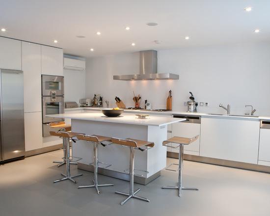 70f1e275003e0218_0638-w550-h440-b0-p0--modern-kitchen