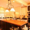 726157f10d1135f3_4322-w550-h440-b0-p0--traditional-kitchen