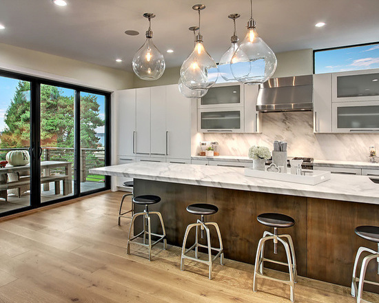 73916c720645100a_8731-w550-h440-b0-p0--modern-kitchen