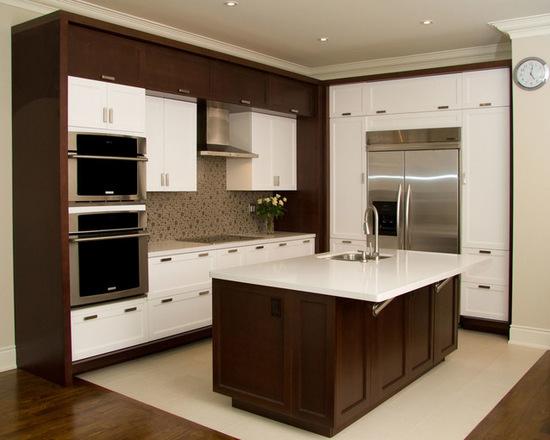 7ef14e1c0422192b_3314-w550-h440-b0-p0--modern-kitchen