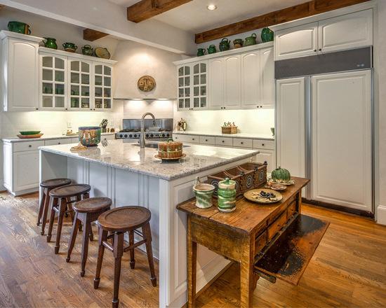 80b1a93406a0553e_9791-w550-h440-b0-p0--traditional-kitchen