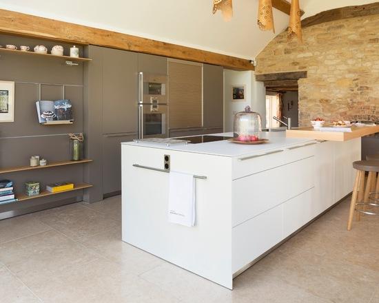 8f818f4c03f765d6_7235-w550-h440-b0-p0--modern-kitchen
