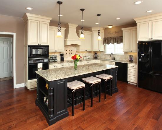 8f918cc803ab1dec_3252-w550-h440-b0-p0--traditional-kitchen