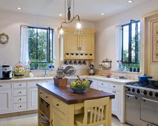 95e1d3800a741515_0044-w550-h440-b0-p0--traditional-kitchen