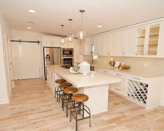 a96150660f2d8a5b_5175-w550-h440-b0-p0--modern-kitchen