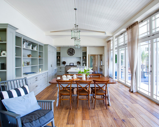 af1187330139d133_9772-w550-h440-b0-p0--traditional-kitchen