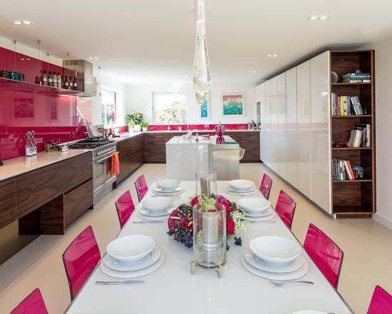 af919b6205ccca0a_9434-w550-h440-b0-p0--modern-kitchen