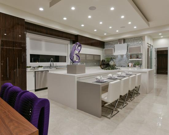 b481a4f206de2585_1784-w550-h440-b0-p0--modern-kitchen