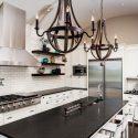 ba21d4b700fdba1c_0018-w550-h734-b0-p0--traditional-kitchen