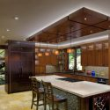 e9b1acbd011ffdd9_1101-w550-h440-b0-p0--modern-kitchen