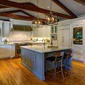 f0c1e63e0345716a_9952-w550-h440-b0-p0--traditional-kitchen