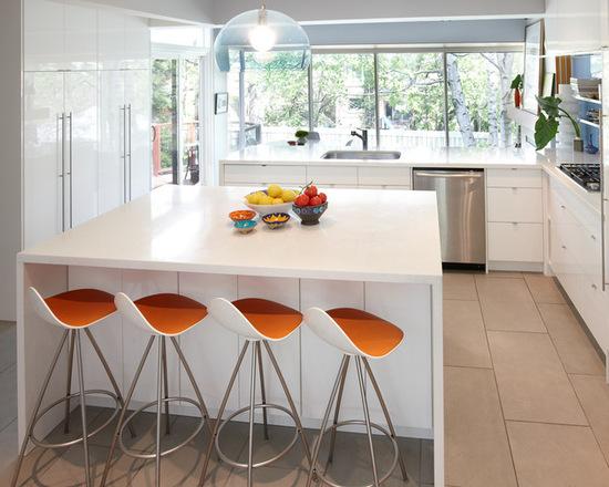 f681dd1c0093f6e0_0391-w550-h440-b0-p0--modern-kitchen