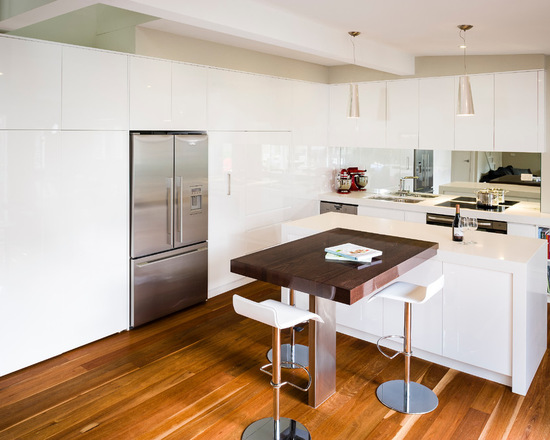 fc2120f90630216b_3334-w550-h440-b0-p0--modern-kitchen