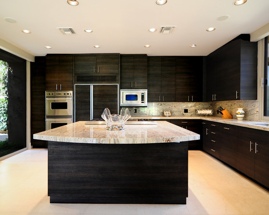007121860386135f_5714-w550-h440-b0-p0--modern-kitchen