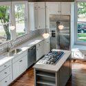 00a1bc84044e81d1_6290-w550-h440-b0-p0--traditional-kitchen