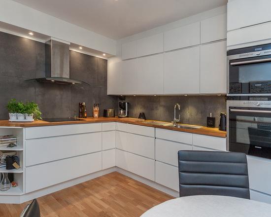 07018eb20735c00d_1523-w550-h440-b0-p0--modern-kitchen