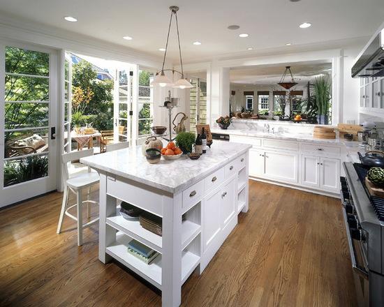 0b4179600f18a145_1231-w550-h440-b0-p0--traditional-kitchen