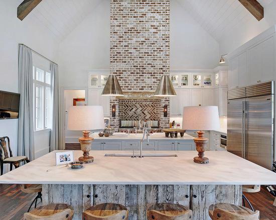 10f18d8304f616d6_3101-w550-h440-b0-p0--traditional-kitchen