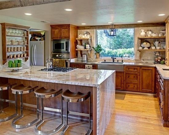 13c1019b027bce80_8682-w550-h440-b0-p0--traditional-kitchen
