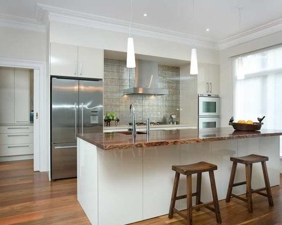 252184ab060ccef5_1131-w550-h440-b0-p0--modern-kitchen