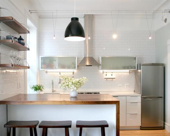 29b18cdd061801df_8347-w550-h440-b0-p0--modern-kitchen