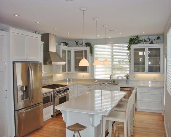 2ec1ed560273fa0a_2368-w550-h440-b0-p0--modern-kitchen